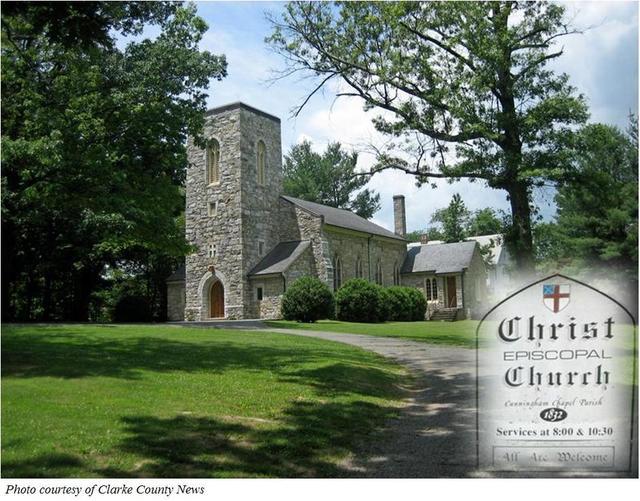 christ_church_millwood2-942x738