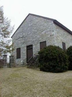 old_chapel1