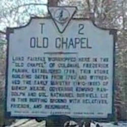 old_chapel3